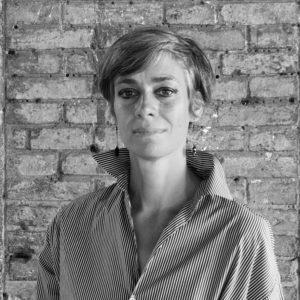 2018-08-Tatjana Schneider