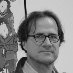 Dirk Konietzka